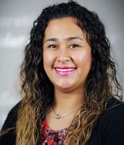 Angie Quiroz