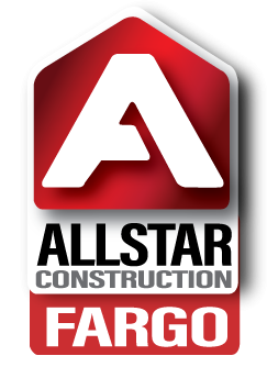 Allstar Construction of Fargo